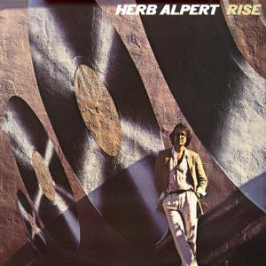 Rise - Herb Alpert