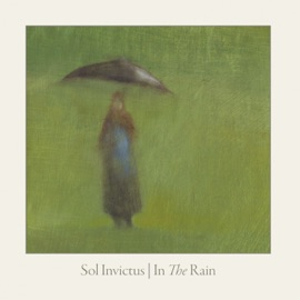 Hedda Gabler In The Rain Version