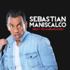 Aren't You Embarrassed? - Sebastian Maniscalco