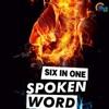 Spoken Word - Six in One - EP