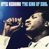 Otis Redding - Let Me Come On Home