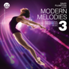 Modern Melodies 3 (Inspirational Ballet Class Music) - David Plumpton