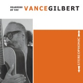 Vance Gilbert - Nearness of You