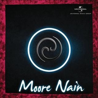 Satisfya - Single by Imran Khan on Apple Music