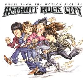 Detroit rock city soundtrack download free terramoon.