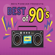 Various Artists - Best of 90'S