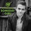 Icon Someday Girl - Single
