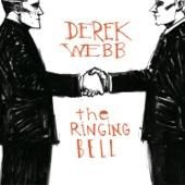 Derek Webb - I Wanna Marry You All Over Again (Album Version)