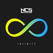 NCS: Infinity-Various Artists