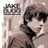 Jake Bugg - Two Fingers artwork