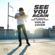 Daniel Jang See You Again (Acoustic) - Daniel Jang