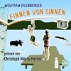 Wolfram Eilenberger - Finnen von Sinnen. Von einem, der auszog, eine finnische Frau zu heiraten Grafik