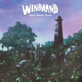 Windhand - Two Urns