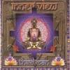 Inner View Third Man