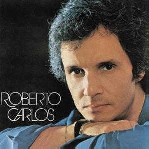Roberto Carlos (1979) [Remasterizado] Mp3 Download