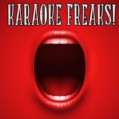 Drag Me Down (Originally Performed by One Direction) [Karaoke Instrumental]