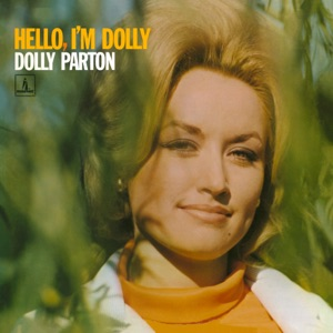 Hello, I'm Dolly Mp3 Download