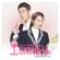 "Kim Tae Woo & BEN - Darling U (From ""Oh My Venus [Original Television Soundtrack], Pt. 2"")"