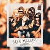 Jake Miller - Rumors  EP Album