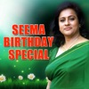 Seema Birthday Special EP