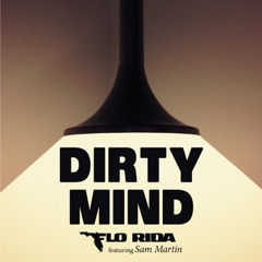 Dirty Mind (feat. Sam Martin)