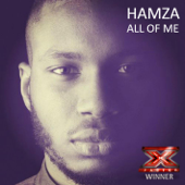 All of Me - Hamza