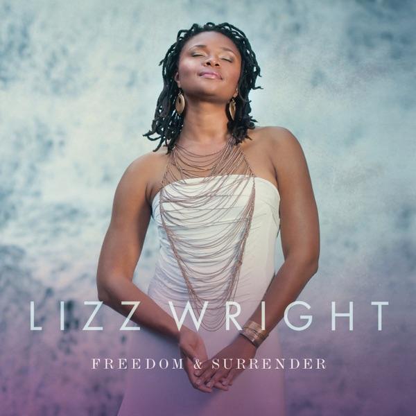 Lizz Wright - River Man