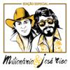 Milionário & José Rico - Milionário e José Rico (Edição Especial)  arte