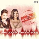 Ek Toh Aisa Ladka (Album Chehraa) thumbnail