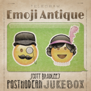 Creep (feat. Haley Reinhart) - Scott Bradlee's Postmodern Jukebox - Scott Bradlee's Postmodern Jukebox