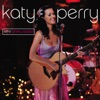 MTV Unplugged Katy Perry