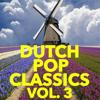 Johnny Jordaan - Geef mij maar Amsterdam artwork