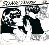 Sonic Youth - Cinderella's Big Score