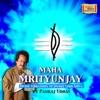 Maha Mrityunjay Pankaj Udhas