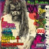 Buy The Electric Warlock Acid Witch Satanic Orgy Celebration by Rob Zombie on iTunes (搖滾)