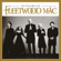 Fleetwood Mac - The Very Best of Fleetwood Mac (Remastered)