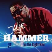 Jaye Hammer - I Ain't Leaving Mississippi