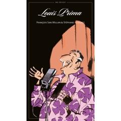 BD Music Presents Louis Prima
