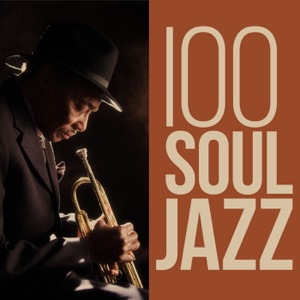 100 Soul Jazz