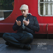 Insha Allah English Version  Bonus Track  Maher Zain - Maher Zain