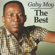 The Best - Gaby Moy