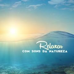 Relaxar com Sons da Natureza - Relaxamento e Descanso para Mim