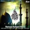 Ramzan Kareem, Vol. 2