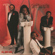 Love Overboard - Gladys Knight & The Pips