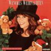 Wencke Myhre - Das herrlichste Geschenk (feat. Johnny Logan) Grafik