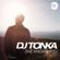 DJ Tonka - She Knows You (Update) - EP