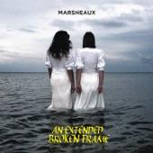Marsheaux - The Sun and the Rainfall