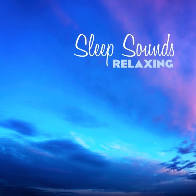 Amazoncom: Ambient Sleep Music: Sleeping Music: MP3 Downloads