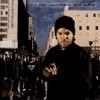 Ice Cube - AmeriKKKas Most Wanted Album