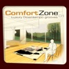 Comfort Zone 01 - Luxury Downtempo Grooves (Remastered Version)